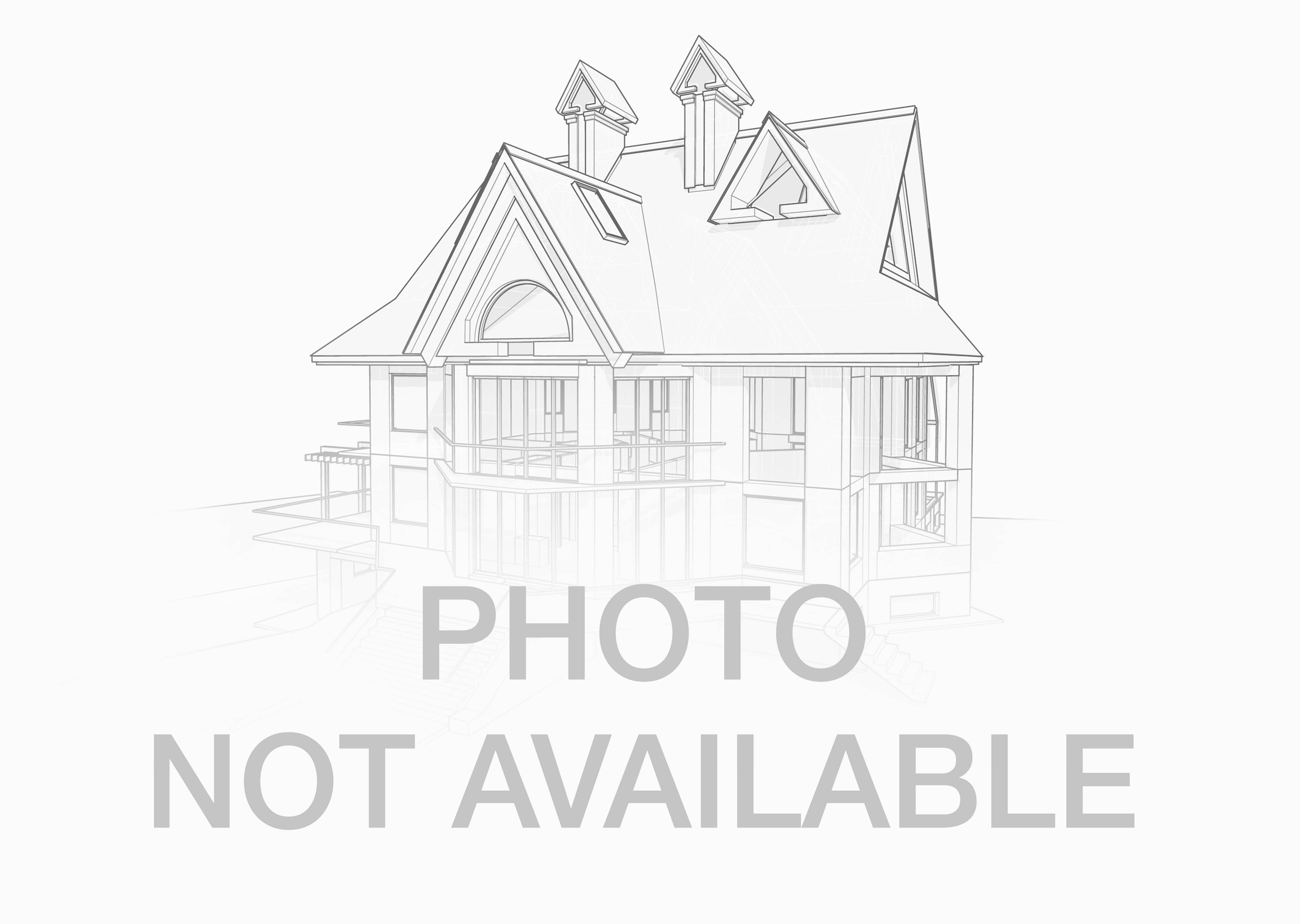 Residential Listings Willoughby Ohio Real Estate Properties For